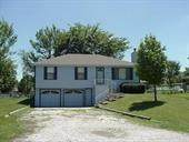 15903 Hinkle Street, Belton, MO 64012 (#2227005) :: The Gunselman Team