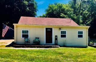 1533 N 49th Street, Kansas City, KS 66102 (#2227179) :: Eric Craig Real Estate Team