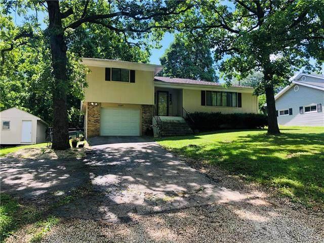 23189 Oakwood Circle, Hermitage, MO 65668 (#2227183) :: Eric Craig Real Estate Team