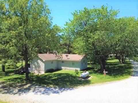 22511 Peebles Parkway, Wheatland, MO 65779 (#2227207) :: Eric Craig Real Estate Team
