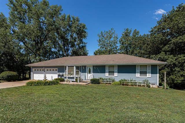 13467 184th Street, Linwood, KS 66052 (#2227374) :: Eric Craig Real Estate Team