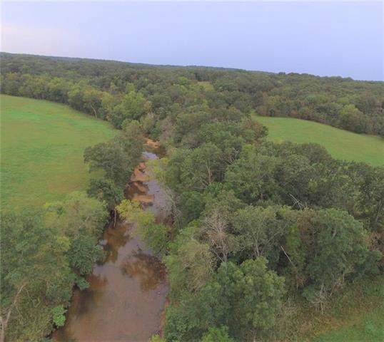 Rawhide Road, Edwards, MO 65326 (#2227478) :: House of Couse Group