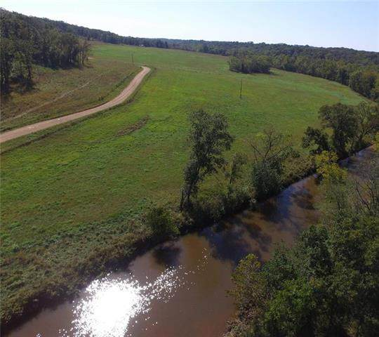 Nycum Road, Edwards, MO 65329 (#2227508) :: Eric Craig Real Estate Team
