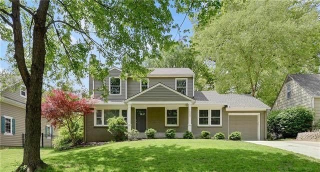 5342 Chadwick Road, Fairway, KS 66205 (#2227696) :: Team Real Estate