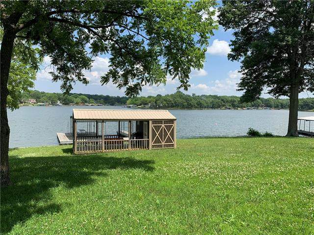 Lot 350 Lake Viking Terrace, Altamont, MO 64620 (#2228297) :: Jessup Homes Real Estate | RE/MAX Infinity