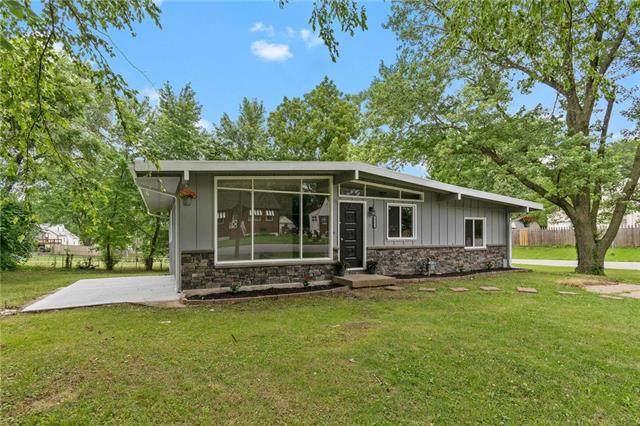 4213 Wood Avenue, Kansas City, KS 66102 (#2228558) :: Eric Craig Real Estate Team