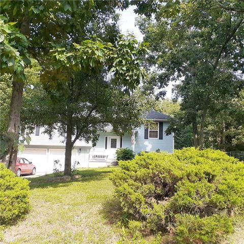 143 SE 611th Road, Warrensburg, MO 64093 (#2228593) :: Eric Craig Real Estate Team