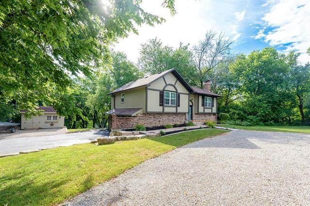 24375 Morning Deer Drive, Paola, KS 66071 (#2228608) :: Eric Craig Real Estate Team