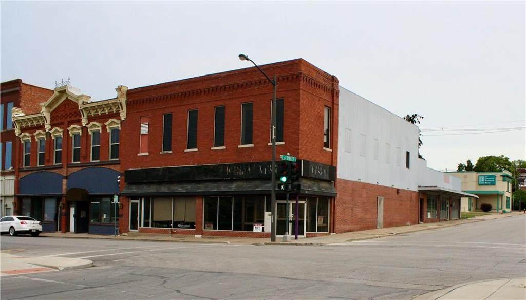 600 Cherokee Street - Photo 1