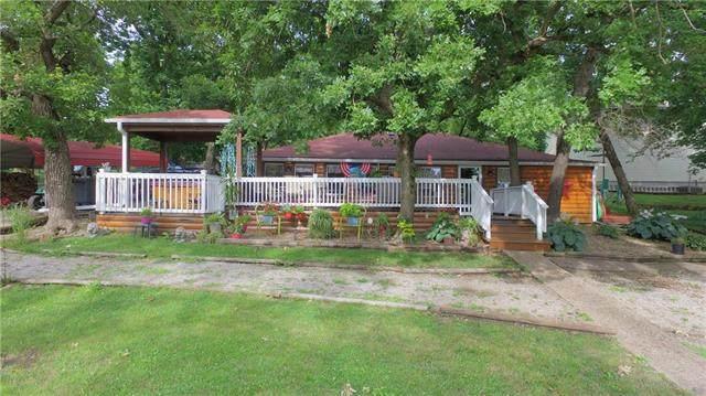 622 Lake Viking Terrace, Gallatin, MO 64640 (#2228853) :: The Gunselman Team