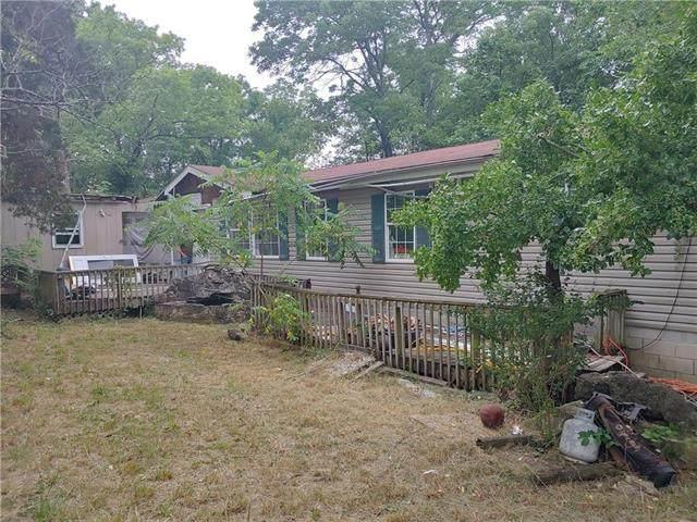 143 Beaver Road, Branson, MO 65616 (#2229008) :: Eric Craig Real Estate Team
