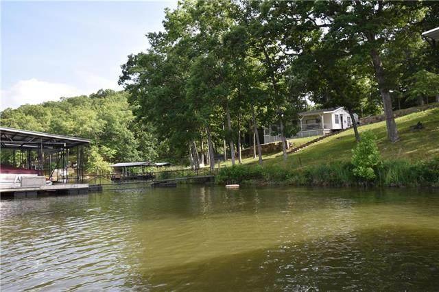 1395 Central Ozarks Road, Edwards, MO 65326 (#2229023) :: Eric Craig Real Estate Team