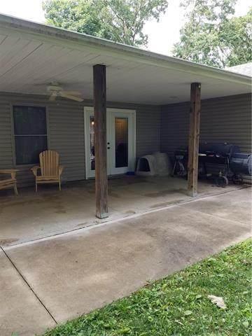 12440 Hwy Y Road, La Monte, MO 65337 (#2229167) :: Eric Craig Real Estate Team
