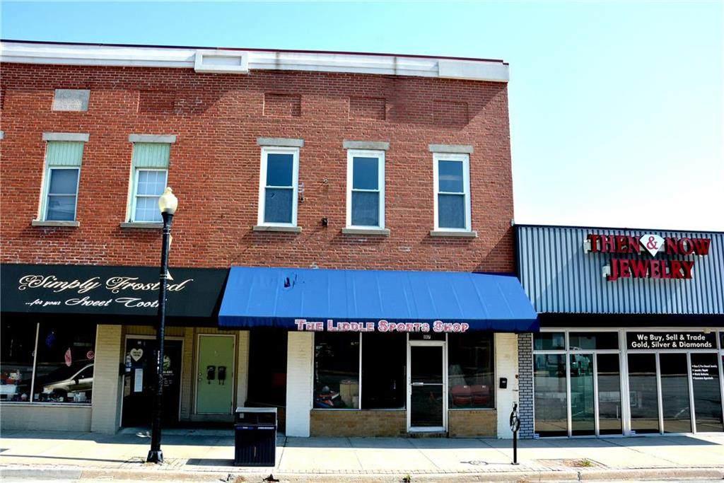1117 Main Street - Photo 1