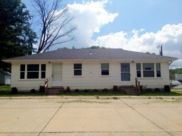 98-100 High Street, Platte City, MO 64079 (#2229338) :: Geraldo Pazar