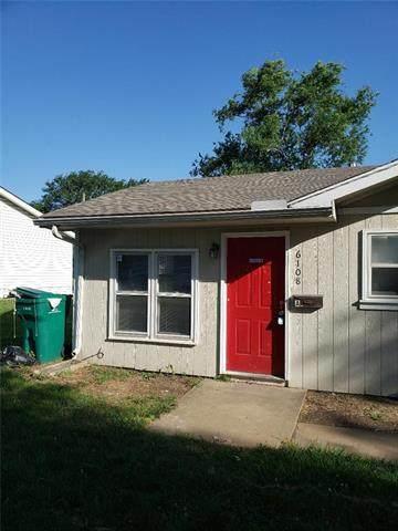 6108 E 153rd Terrace, Grandview, MO 64030 (#2229692) :: Eric Craig Real Estate Team