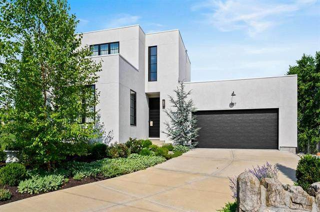 1807 Jefferson Street, Kansas City, MO 64108 (#2229727) :: The Kedish Group at Keller Williams Realty