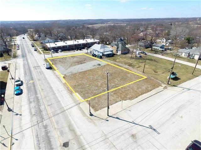 611 Main Street, Trenton, MO 64683 (#2229775) :: Eric Craig Real Estate Team