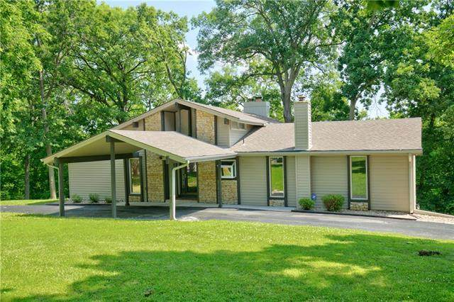 11809 N Home Avenue, Liberty, MO 64068 (#2229980) :: Audra Heller and Associates