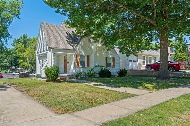 5738 Outlook Street, Mission, KS 66202 (#2230422) :: Team Real Estate