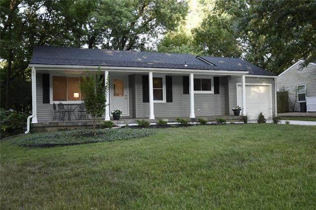 7549 Windsor Street, Prairie Village, KS 66208 (#2230425) :: The Shannon Lyon Group - ReeceNichols