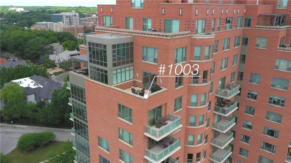 4950 Central Street - Photo 1