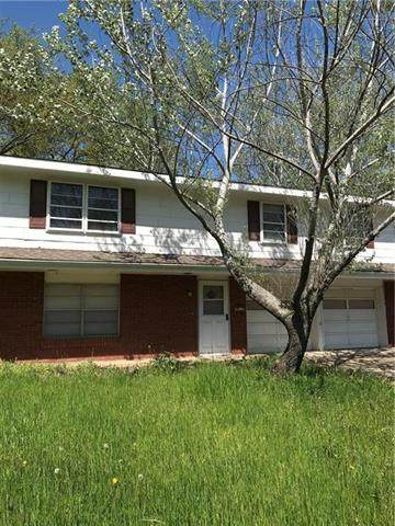 5618 N Manchester Avenue, Kansas City, MO 64119 (#2230678) :: Jessup Homes Real Estate | RE/MAX Infinity