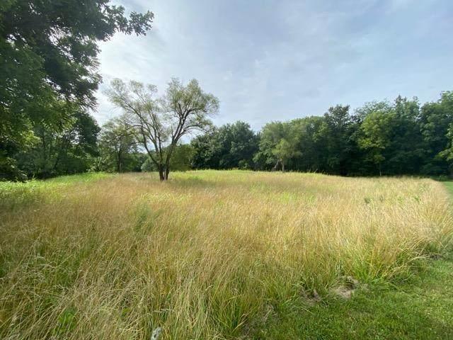 14219 S Haven Road, Grandview, MO 64030 (#2230729) :: Dani Beyer Real Estate