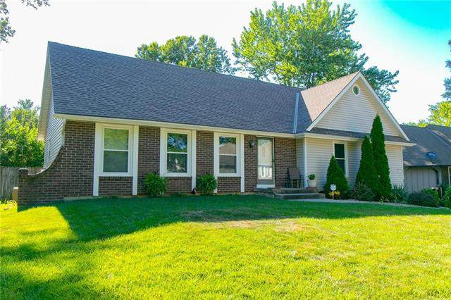 7604 Crisp Street, Raytown, MO 64138 (#2230738) :: The Shannon Lyon Group - ReeceNichols