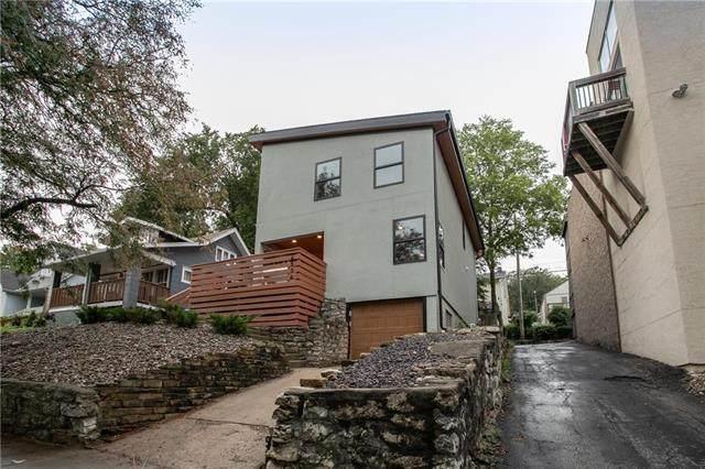 4534 Holly Street, Kansas City, MO 64111 (#2231020) :: Jessup Homes Real Estate | RE/MAX Infinity