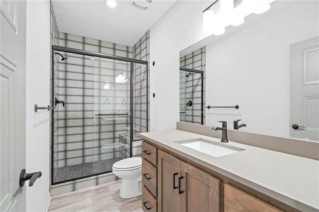6613 NW 106th Street, Kansas City, MO 64154 (#2232205) :: Jessup Homes Real Estate | RE/MAX Infinity