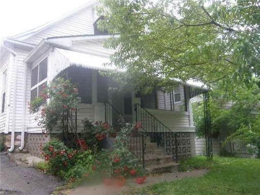 4426 Windsor Avenue, Kansas City, MO 64123 (#2232432) :: Ron Henderson & Associates