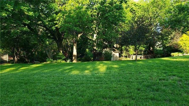 606 Fountain Hills Drive, Warrensburg, MO 64093 (#2232964) :: Dani Beyer Real Estate