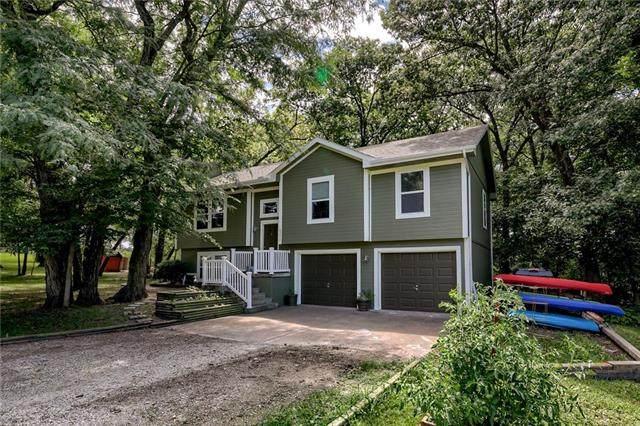 6202 SW Reed Lane, Trimble, MO 64492 (#2233155) :: Ron Henderson & Associates