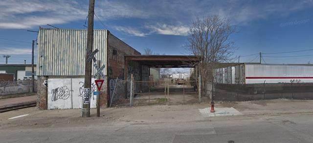 1724 W 9th Street, Kansas City, MO 64101 (#2233275) :: Five-Star Homes