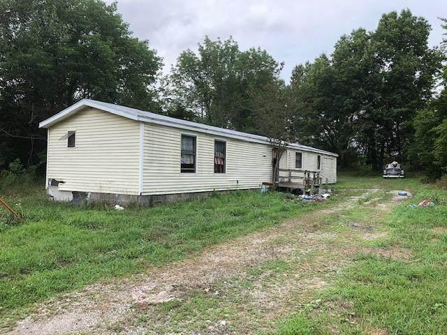 15980 E 1150 Road, Mound City, KS 66056 (#2233709) :: House of Couse Group