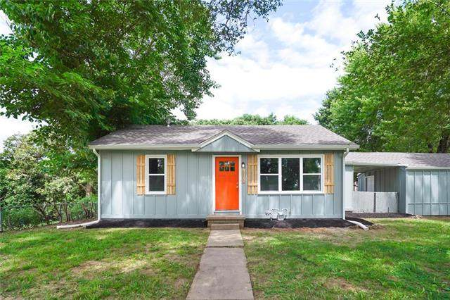 6100 Edith Avenue, Kansas City, KS 66104 (#2233759) :: Jessup Homes Real Estate   RE/MAX Infinity