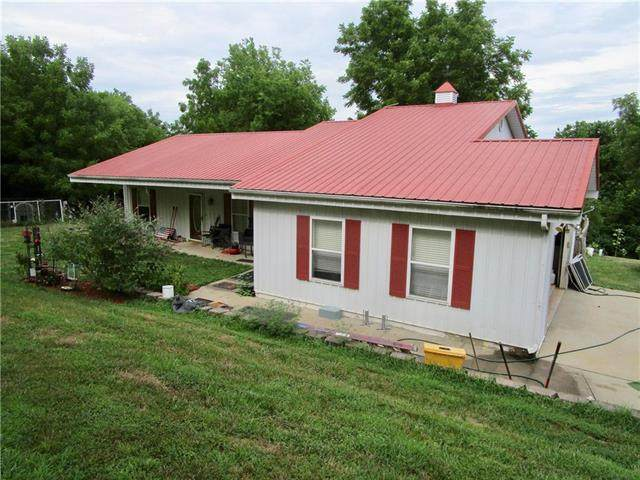 8725 NE Co Rd 7753 Road, Butler, MO 64730 (#2233850) :: Eric Craig Real Estate Team
