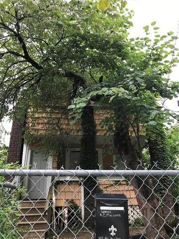 410 N Wheeling Avenue, Kansas City, MO 64123 (#2234021) :: Eric Craig Real Estate Team