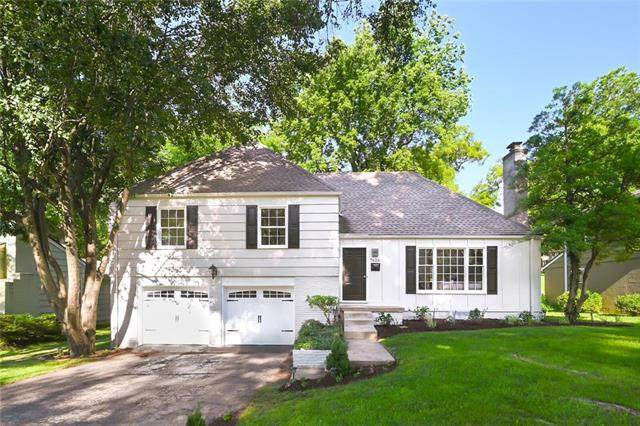 7626 Chadwick Street, Prairie Village, KS 66208 (#2234052) :: Austin Home Team