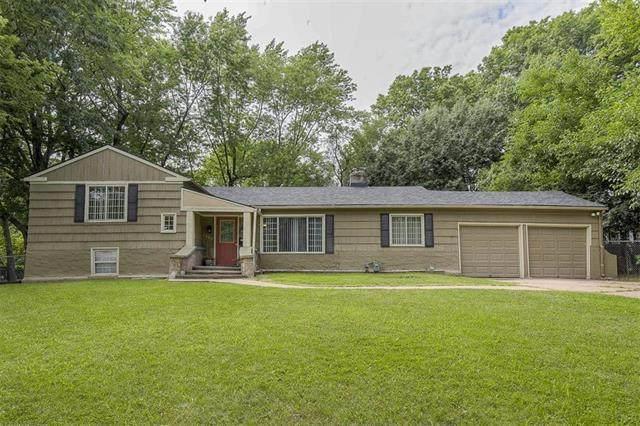 7606 Ward Parkway, Kansas City, MO 64114 (#2234082) :: Ron Henderson & Associates