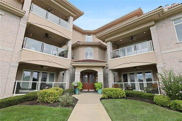 12650 S Pflumm Road #204, Olathe, KS 66062 (#2234101) :: Five-Star Homes