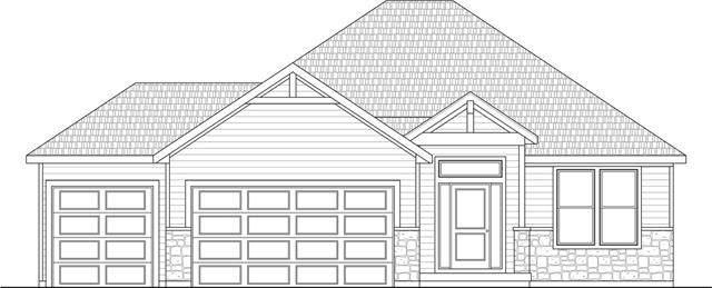 15647 Lakeside Drive, Basehor, KS 66007 (#2234141) :: Dani Beyer Real Estate