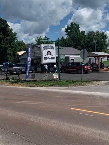 606 Main Street, Polo, MO 64671 (#2234233) :: Team Real Estate