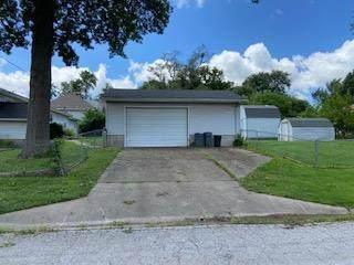 4532 County Line Road, Kansas City, KS 66106 (#2234466) :: Ron Henderson & Associates