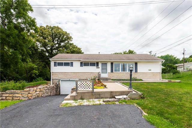 6505 E 147th Street, Grandview, MO 64030 (#2234632) :: Five-Star Homes