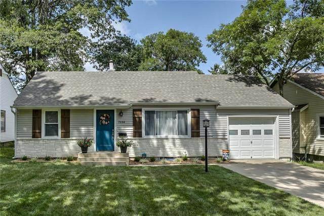 7234 Main Street, Kansas City, MO 64114 (#2234702) :: Audra Heller and Associates