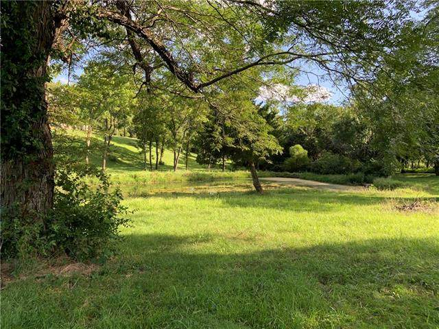 Lot 10 Cedar Hills Avenue, Olathe, KS 66061 (#2234995) :: Eric Craig Real Estate Team
