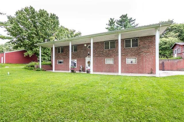 8749 Highway O N/A, Orrick, MO 64077 (#2235084) :: Five-Star Homes