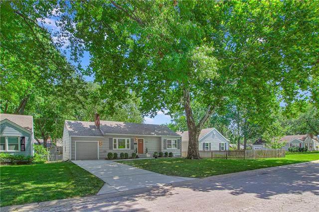 5641 Beverly Lane, Mission, KS 66202 (#2235232) :: Team Real Estate
